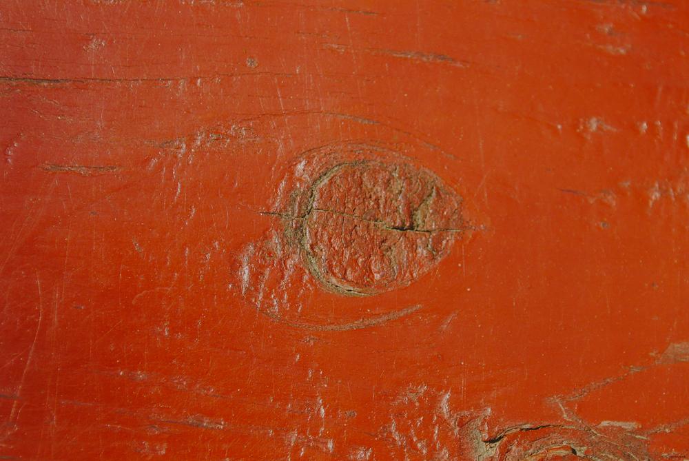 MACRO | Wood