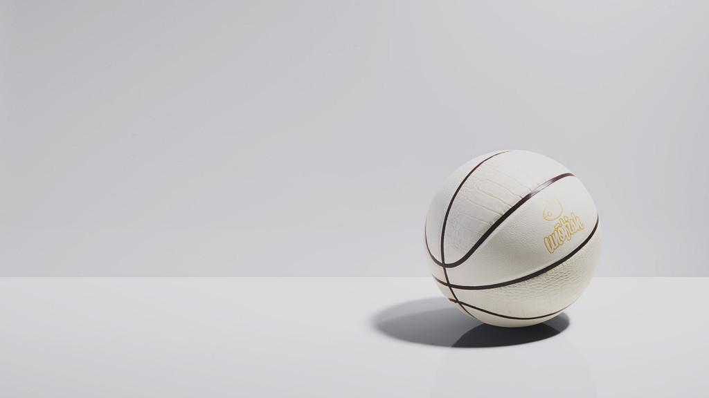 ball_albino_1_1024x1024.jpg