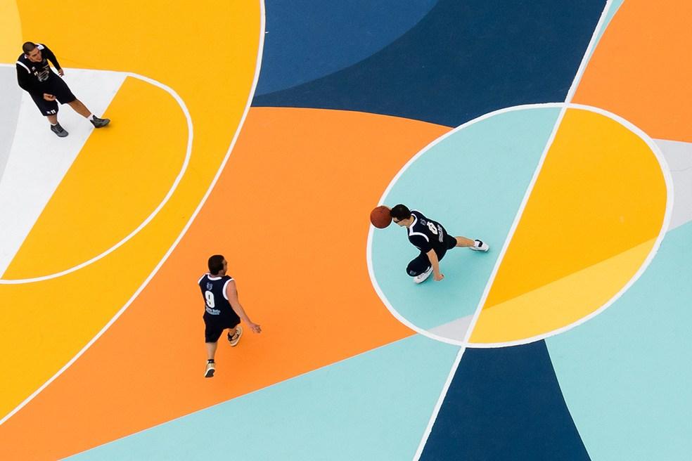 sicilian-artist-gue-basketball-court-270-1.jpg