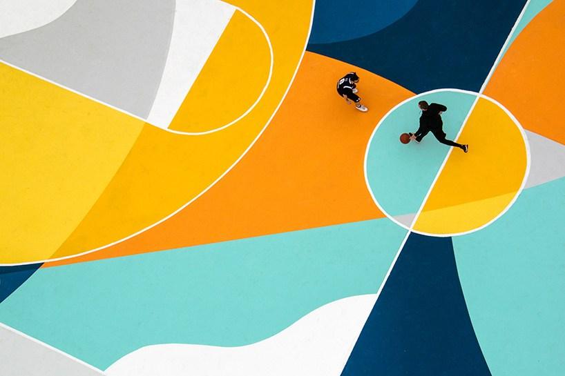 sicilian-artist-gue-basketball-court-270-3.jpg