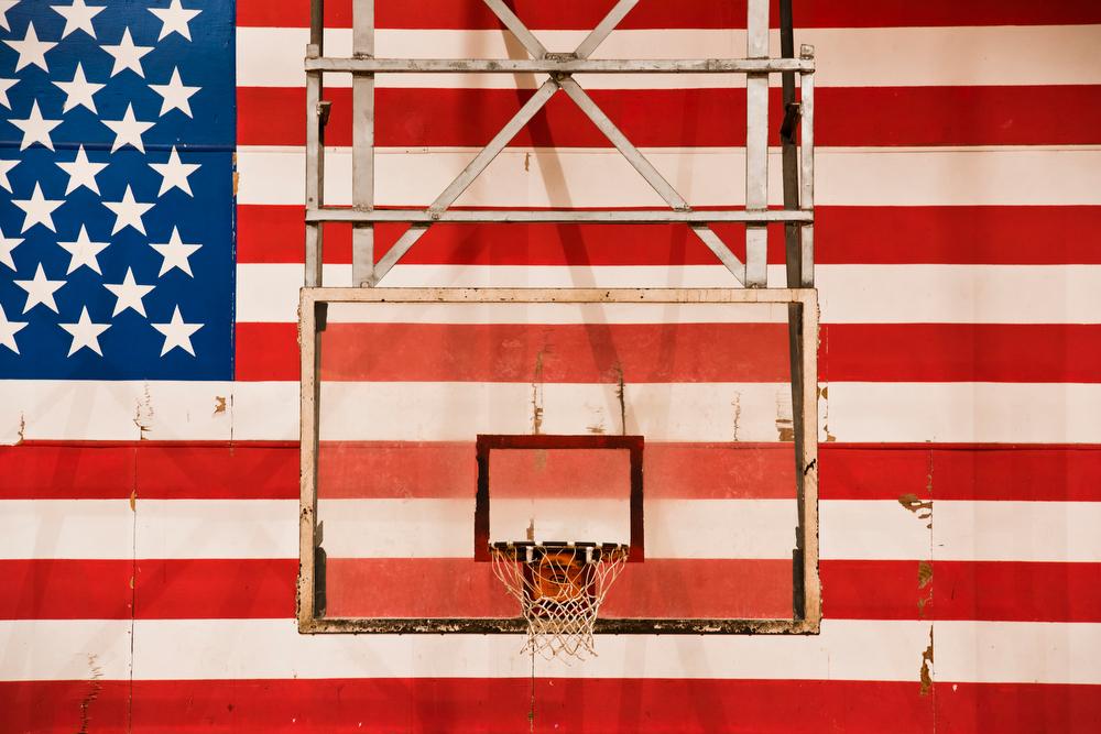 everyone_hoops_17.jpg