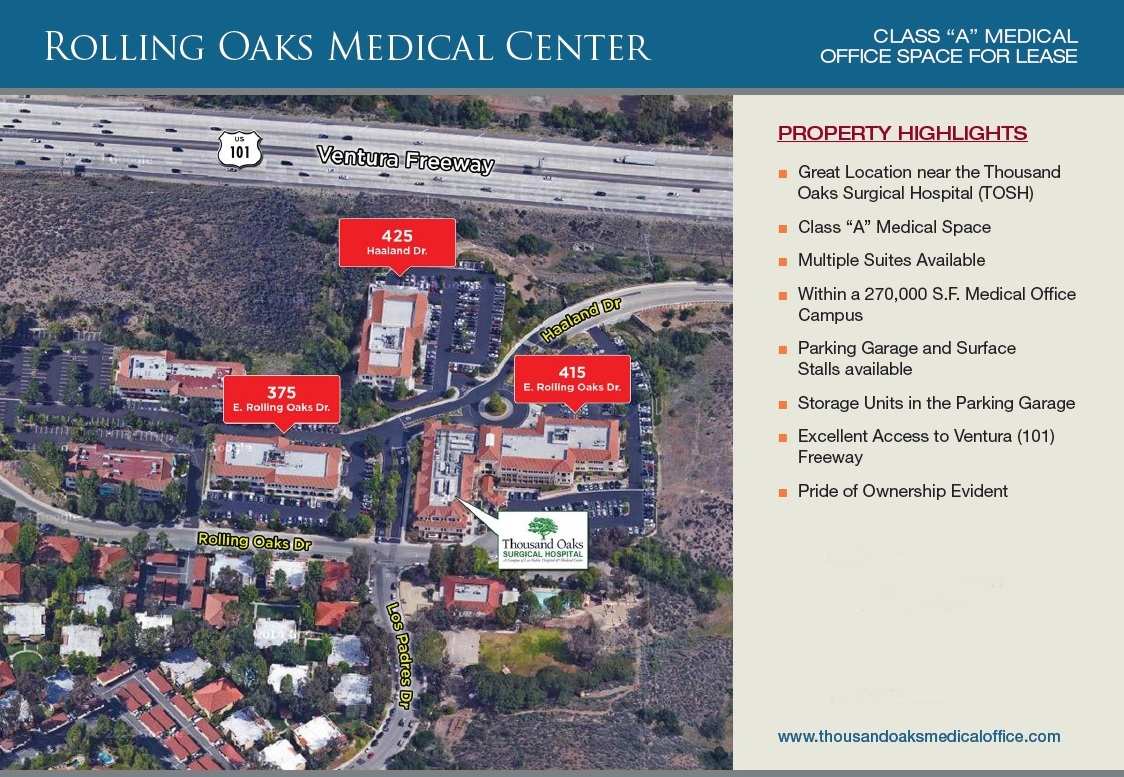 Thousand Oaks Medical Office For Lease - Area Profile Picture 1.jpg