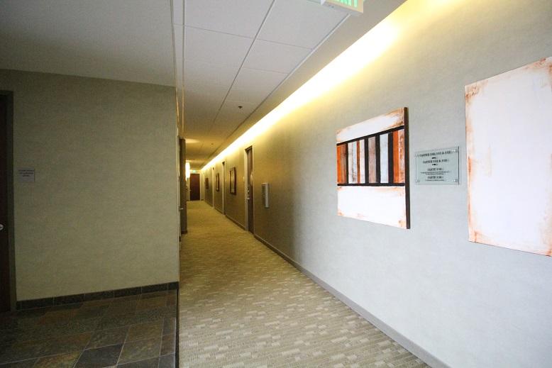 Thousand Oaks Medical Office for Lease - 425 Lobby 7.jpg