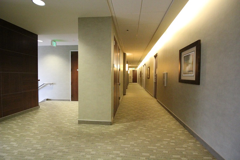 Thousand Oaks Medical Office for Lease - 425 Lobby 6.jpg
