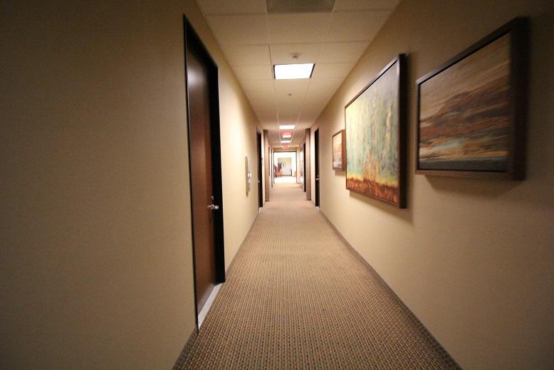 Thousand Oaks Medical Office for Lease - 415 Rolling Oaks Dr  LB.jpg