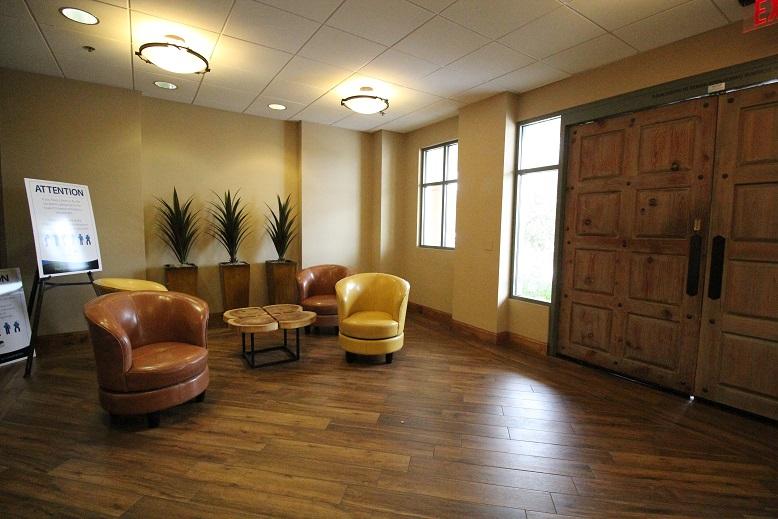 Thousand Oaks Medical Office for Lease - 415 Rolling Oaks Dr  LB 3.jpg
