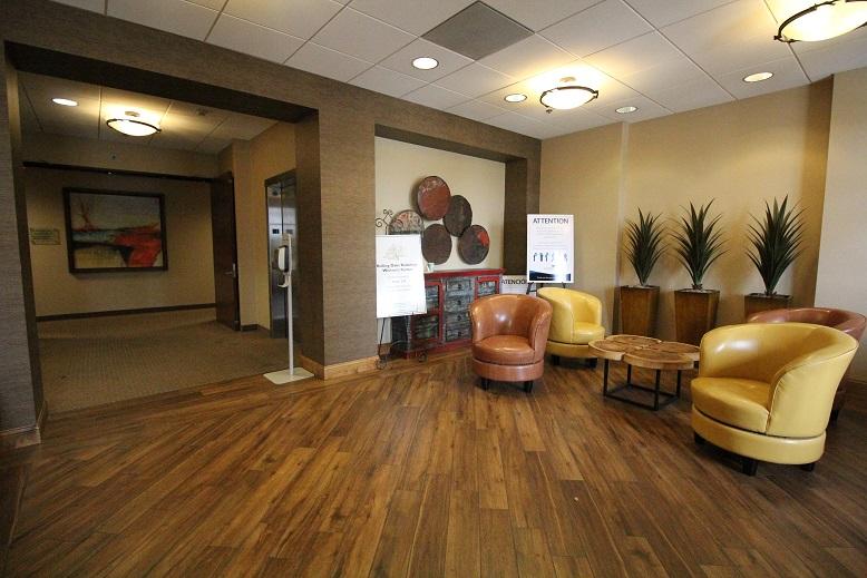 Thousand Oaks Medical Office for Lease - 415 Rolling Oaks Dr  LB 4.jpg