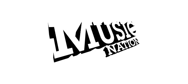 musicnation.jpg