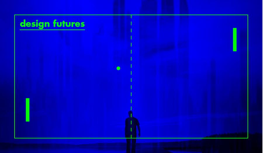 Vis-comm-Studio-3-Design-Futures-1.jpg