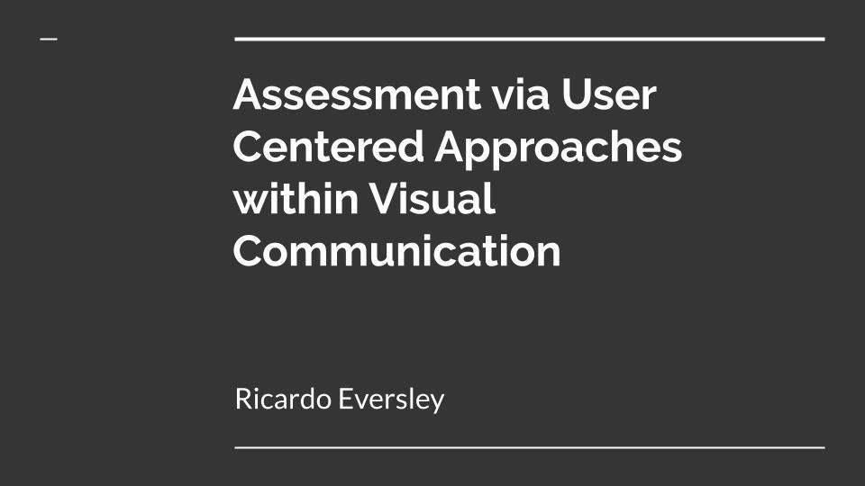 User centered assessment.jpg