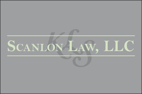 K Scanlon Law