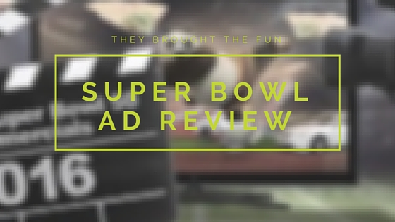 SB50-ad-review