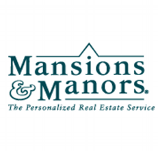 Mansions and Manors.png