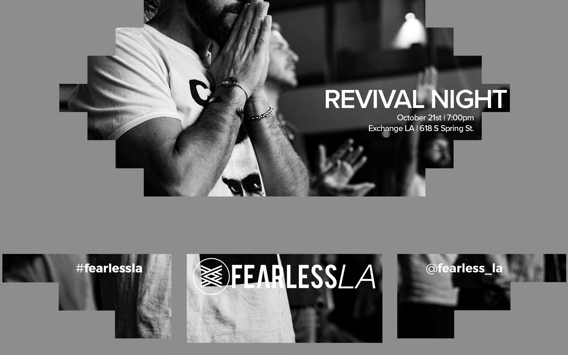 RevivalNight_withexla.jpg