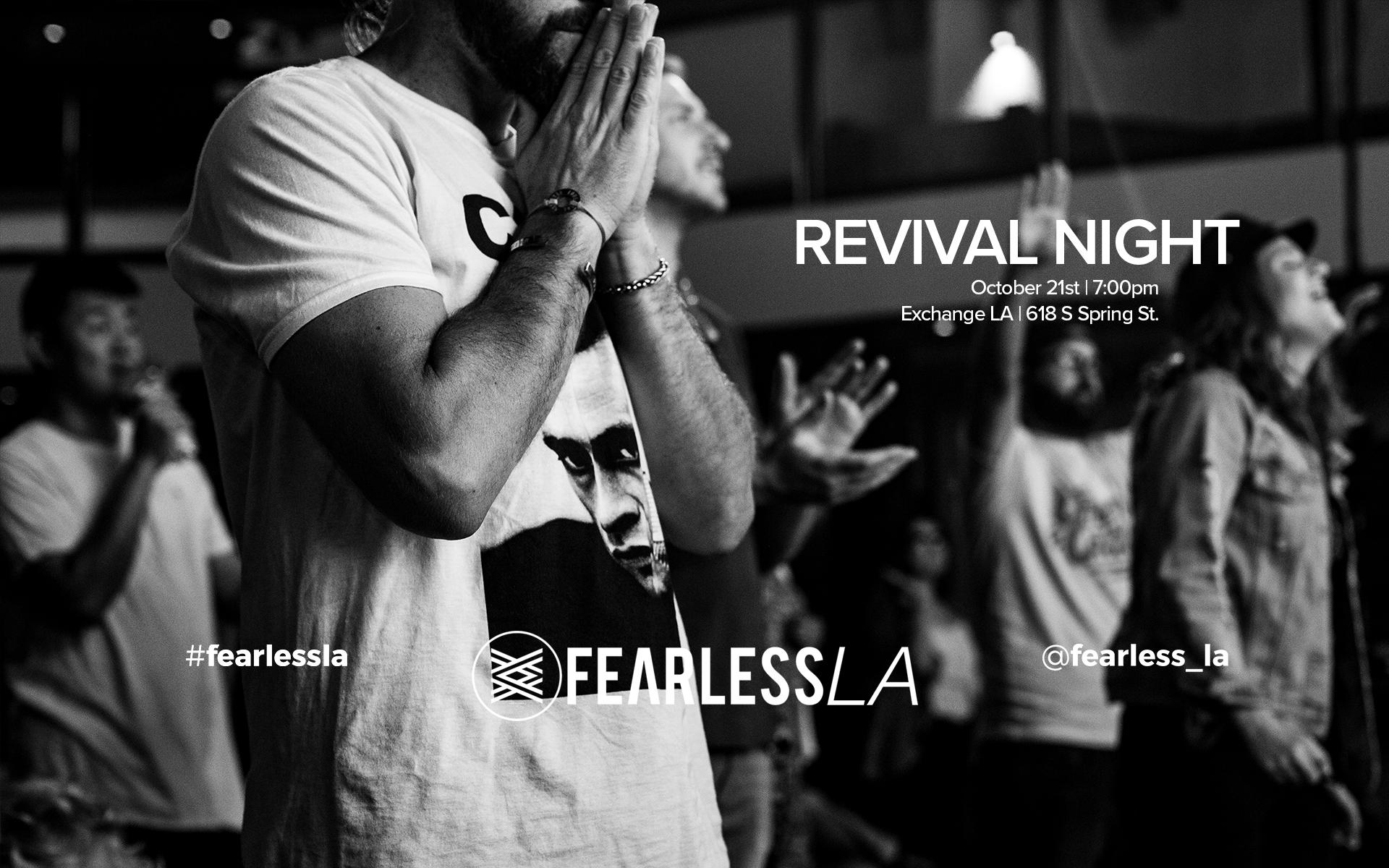 RevivalNight.jpg