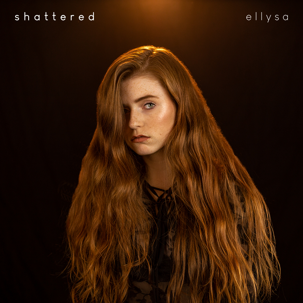 ellysa_shatteredcover_web1000.jpg