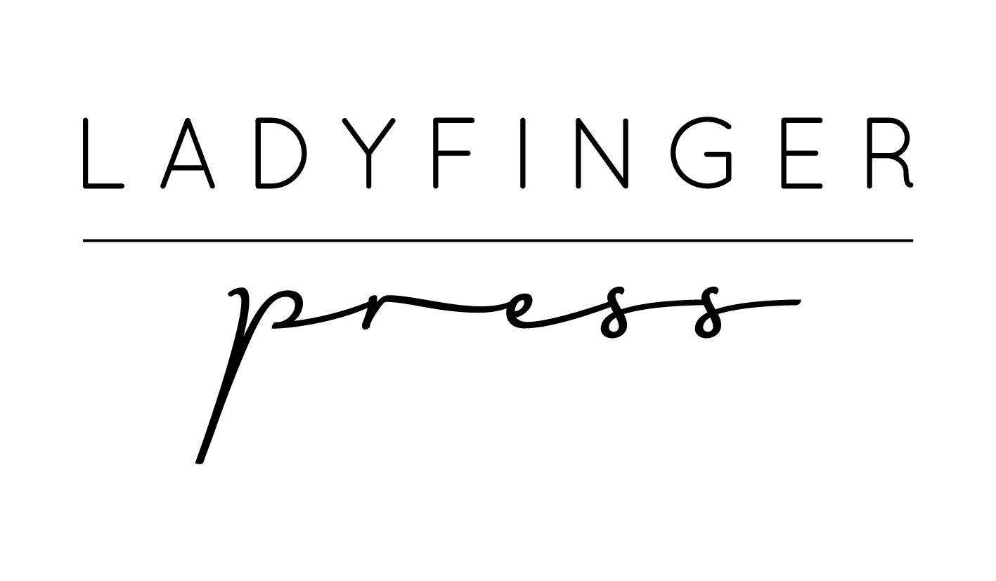 Ladyfinger_Logo_Press_Ladyfinger_Logo_Black.jpg