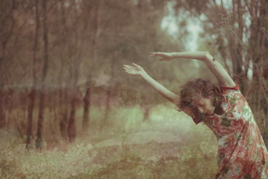 Photo by Lisa Businovski.