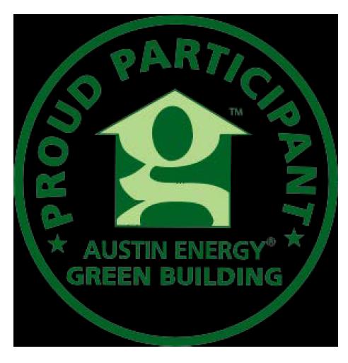GB cmyk participant logo_printWeb.jpg