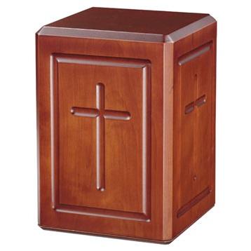Three Cross $295.00
