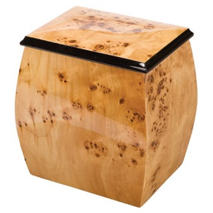 Oblique Treasure Box $395.00