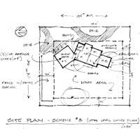 SiteSketch1.jpg