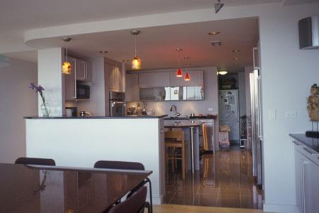 Kitchen1(450x300).jpg
