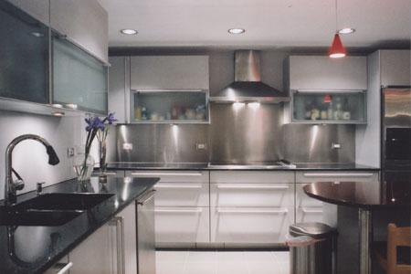 Kitchen5(450x300).jpg