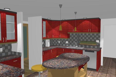 Kitchen3D(450x300).jpg
