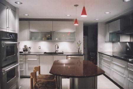 Kitchen6(450x300).jpg