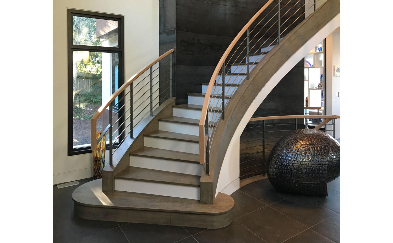 StairBase.jpg