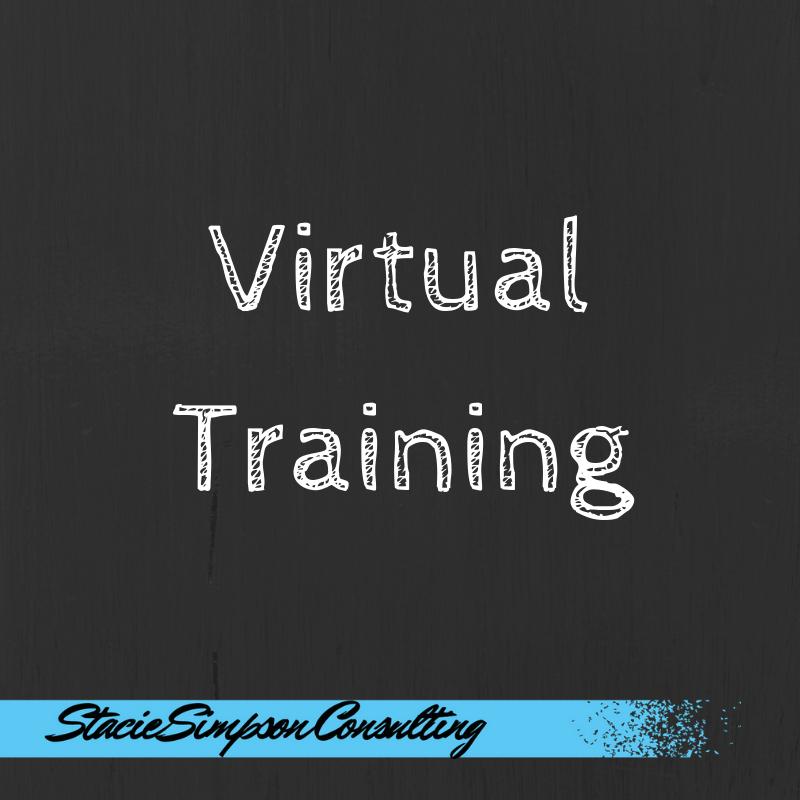 Virtual Trainings (1).png
