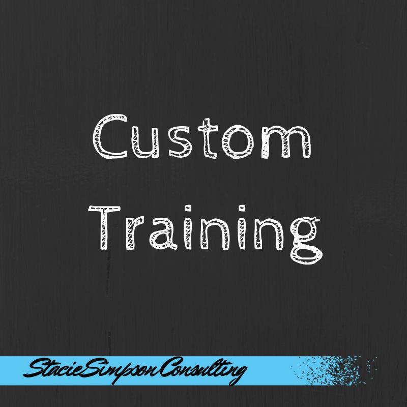 Custom Training.png