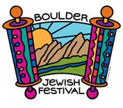 BJF-logo-glow-1x.png