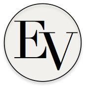 ErinVolpePhD_Logo