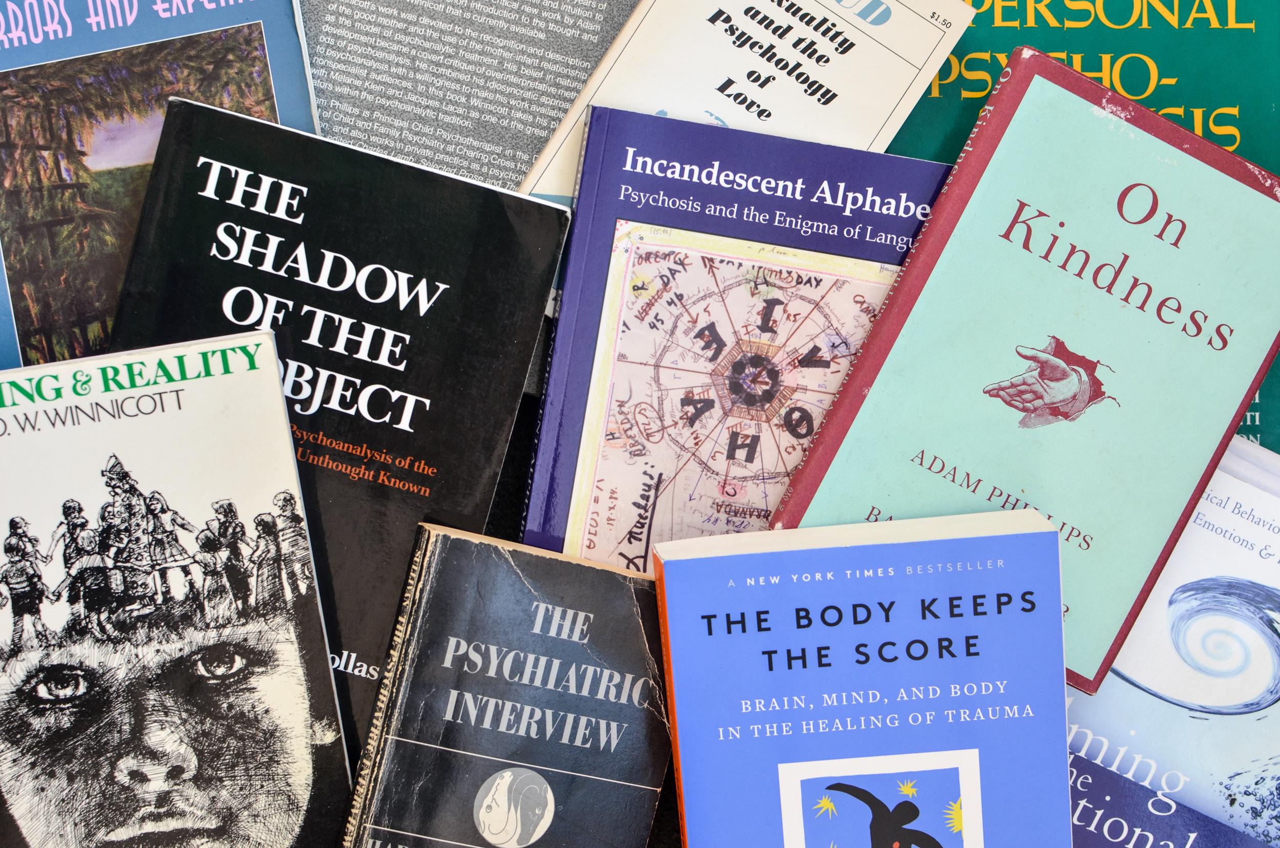 BookCollage.jpg