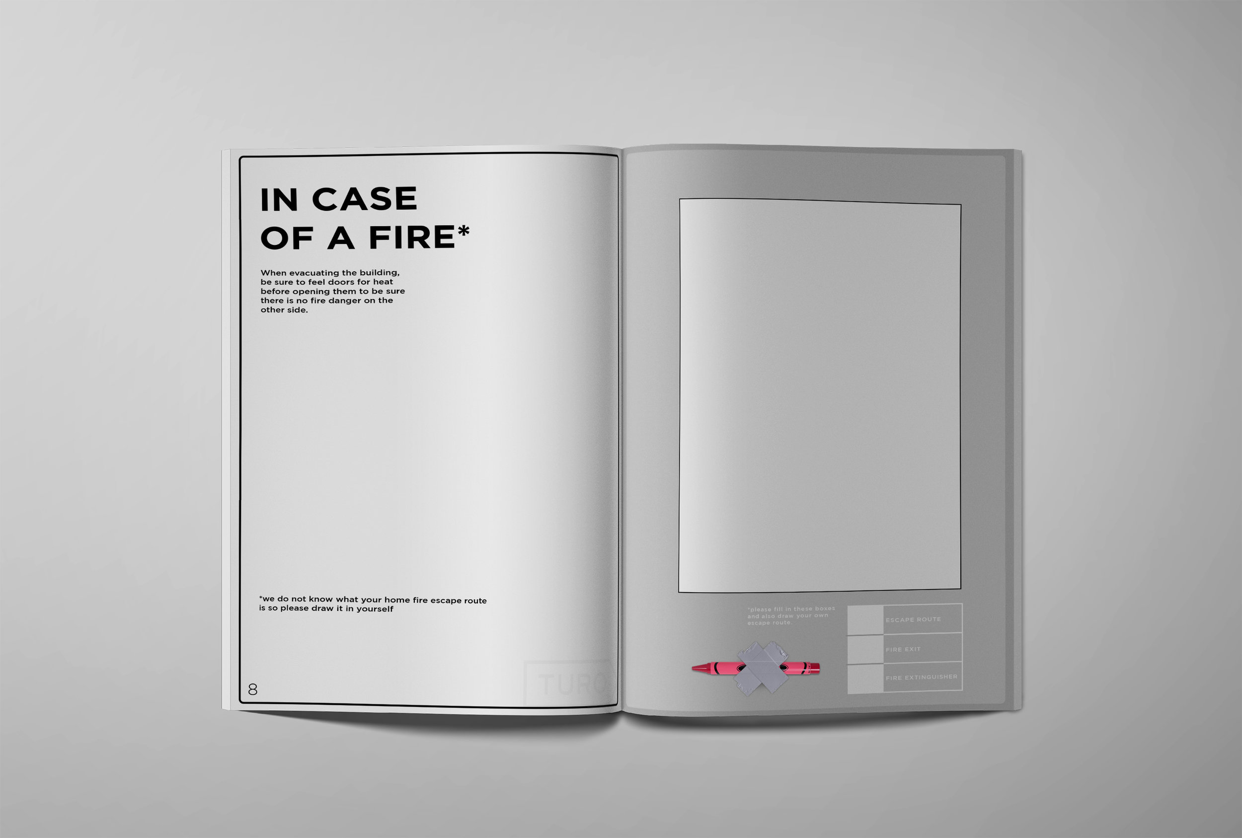 handbookinside3.jpg