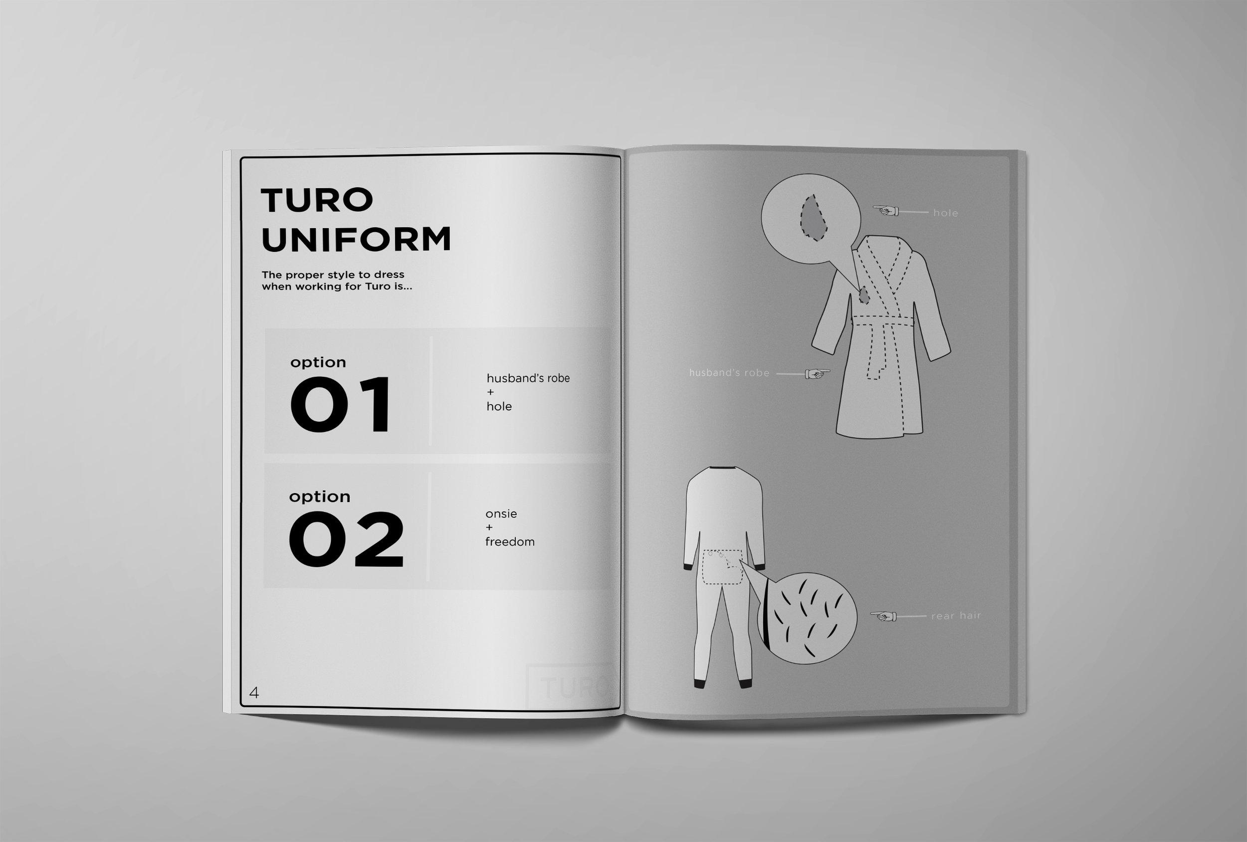 handbookinside.jpg