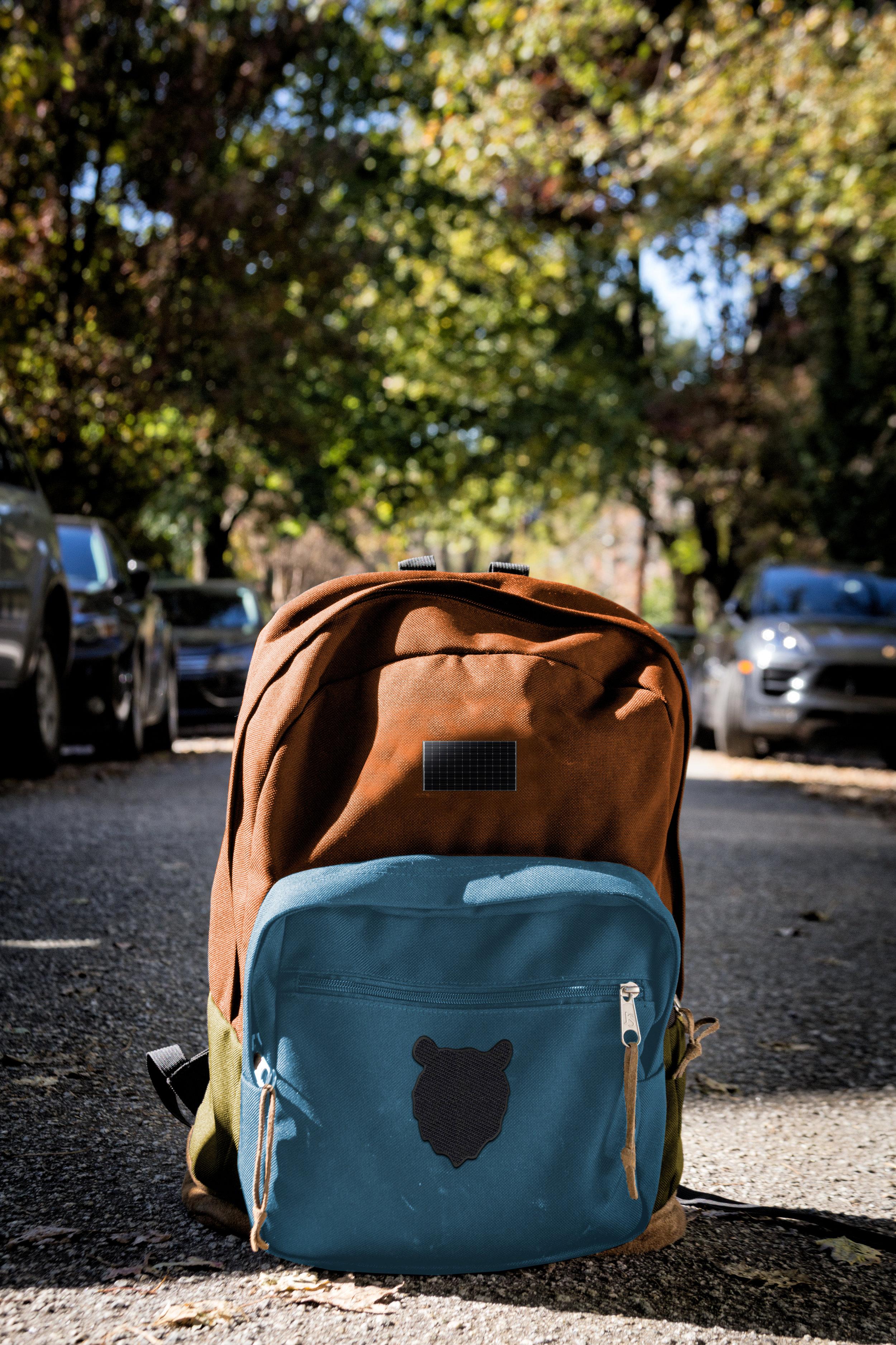 bag_color_4.jpg