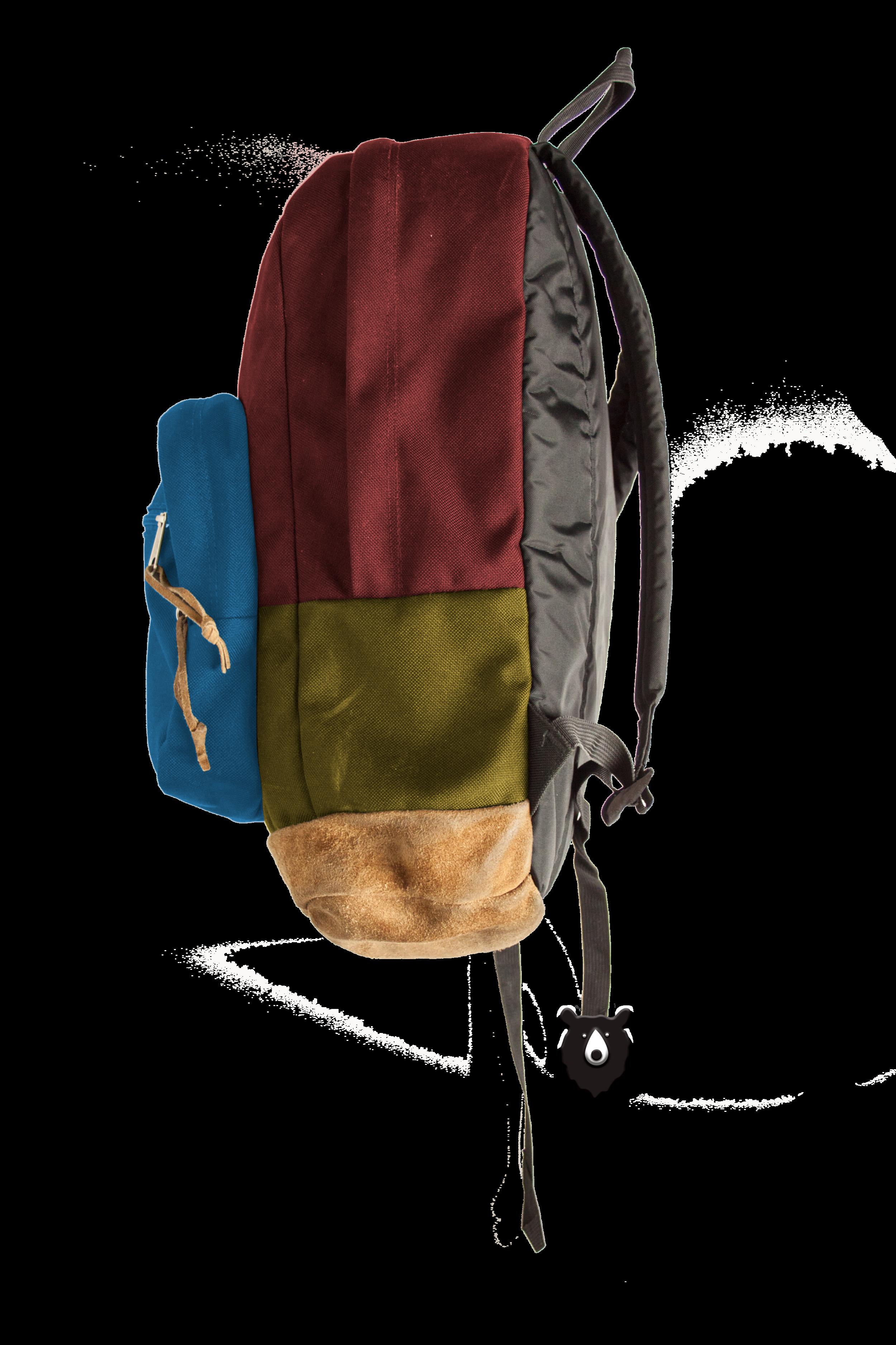 bag_side.png