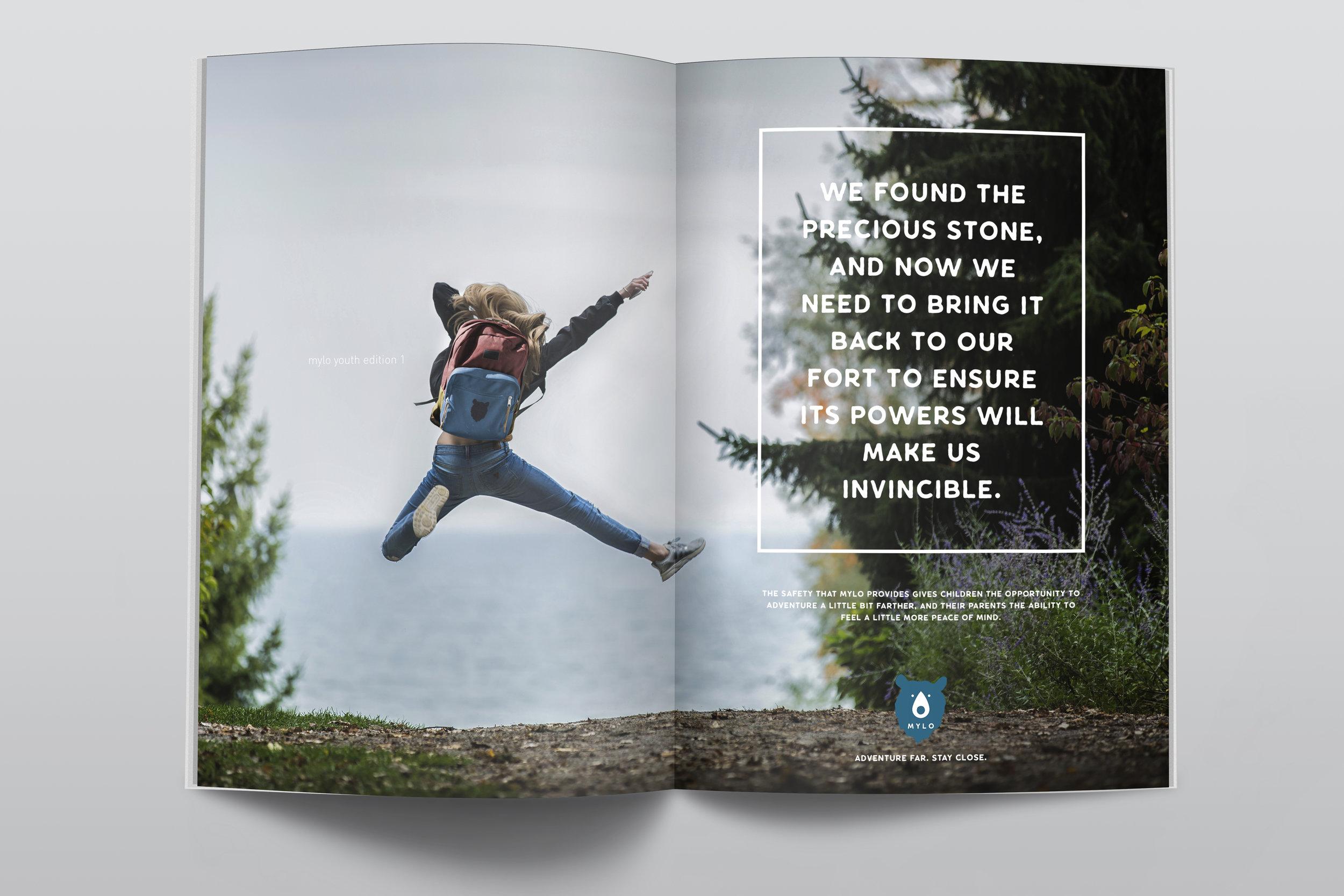 magazinemockup2.jpg