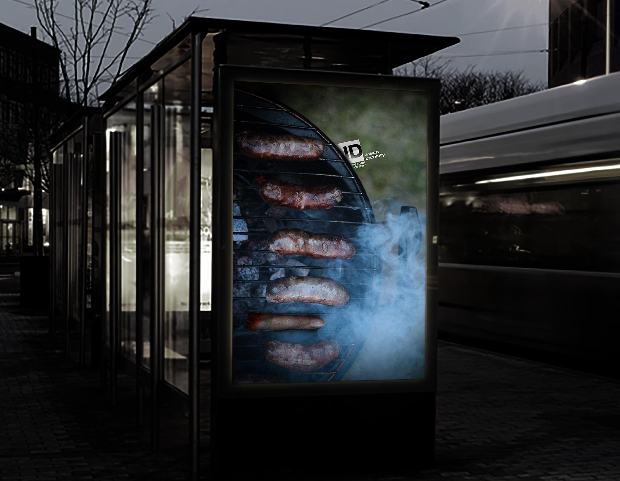 billboardnew.jpg