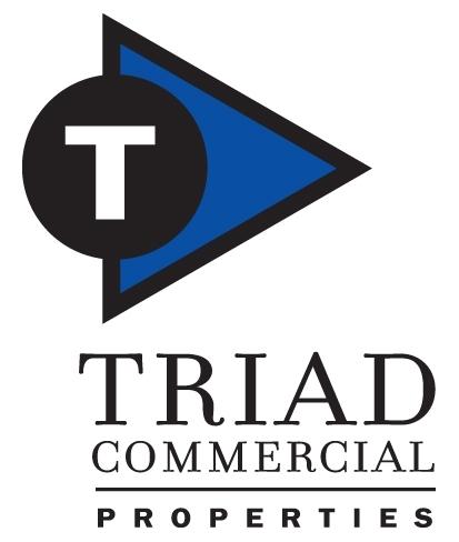 triad commercial.JPG