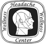 HWC logo resize email small.jpg