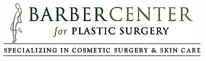 barber-plastic-surgery-logo.png