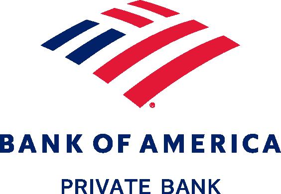 bofa_privatebank_lo2_v_rgb.png