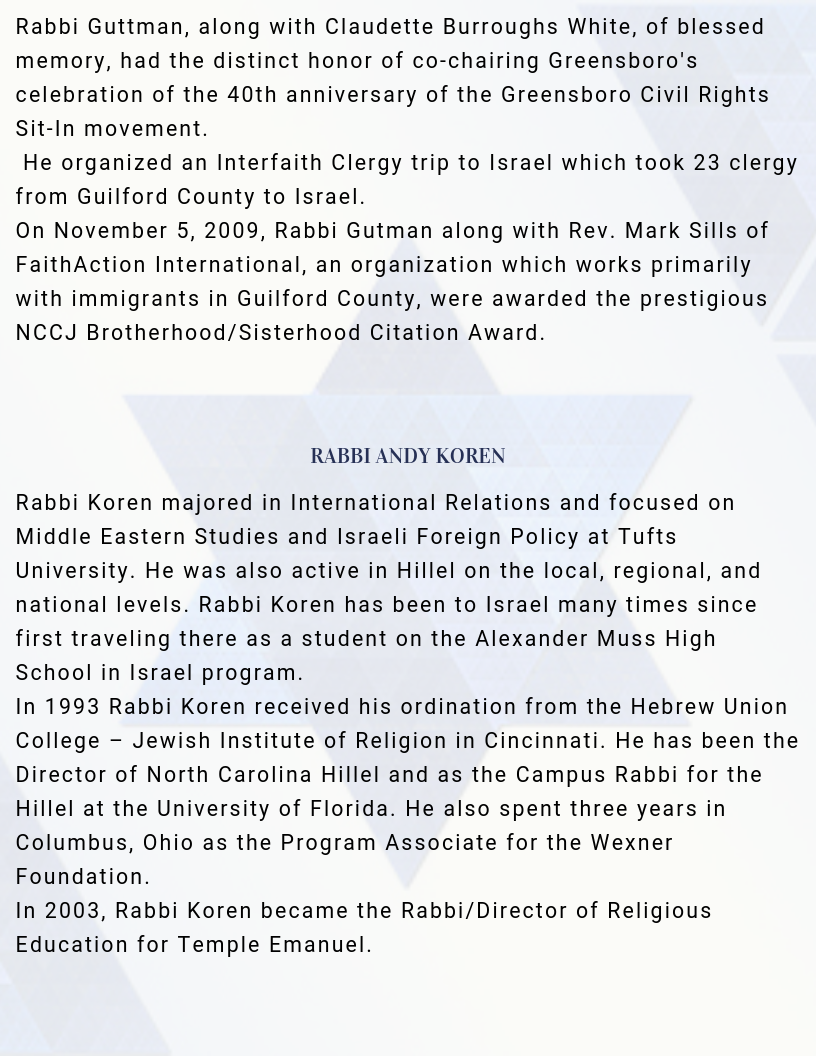 2019 Jewish Festival  (8).png