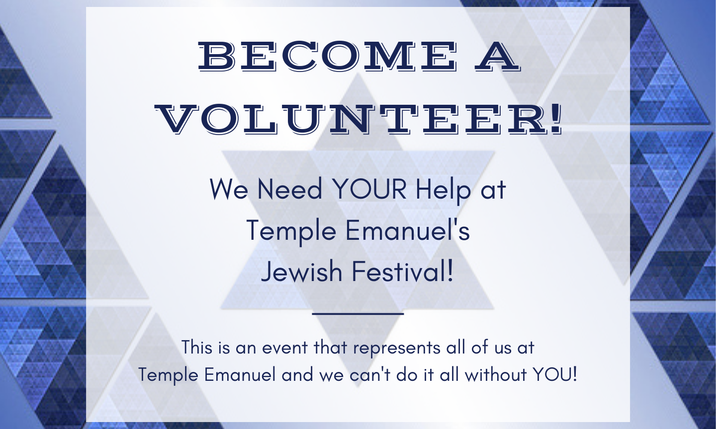Become a Friend of the Festival! (2).png