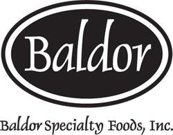 Baldor_logo_web.jpg