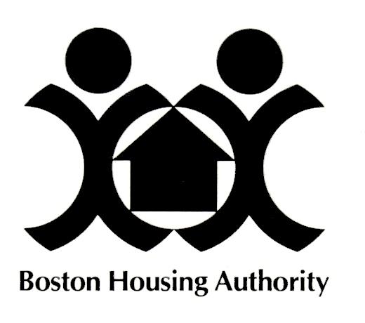 BHA-logo.jpg